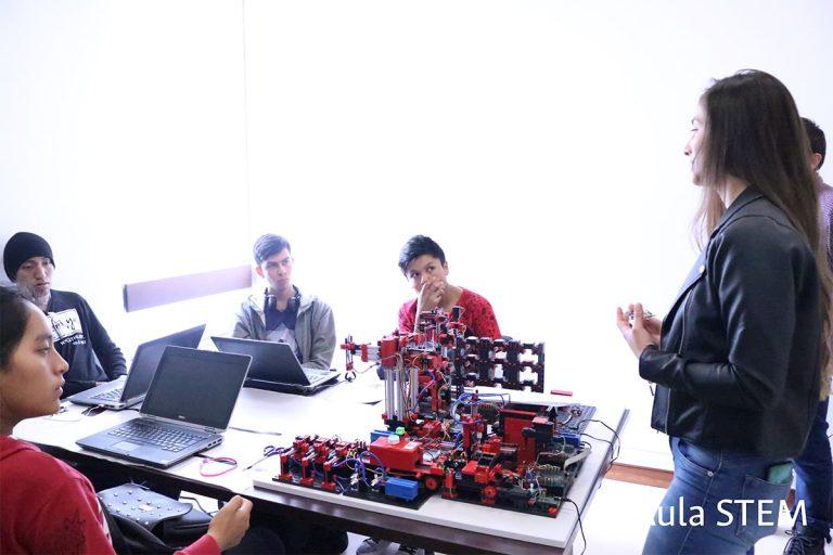 15_AULA-STEM-8-min