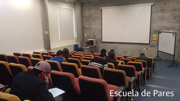 15_ESCUELA-DE-PARES-10-min