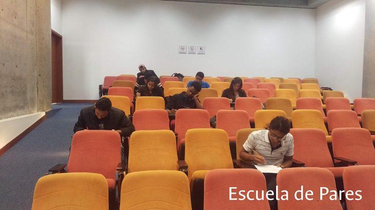 15_ESCUELA-DE-PARES-11-min