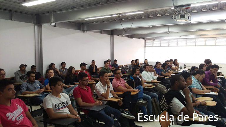 15_ESCUELA-DE-PARES-2-min