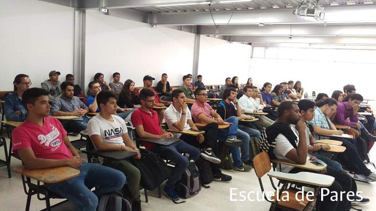 15_ESCUELA-DE-PARES-3-min