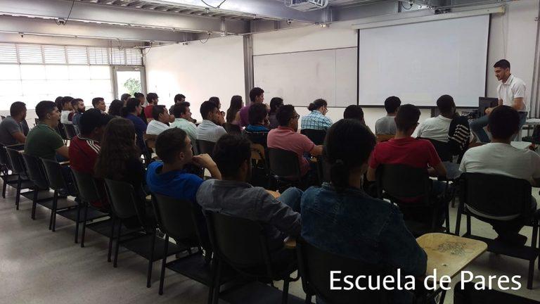 15_ESCUELA-DE-PARES-4-min