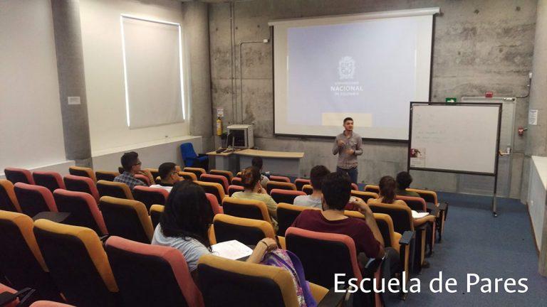 15_ESCUELA-DE-PARES-5-min