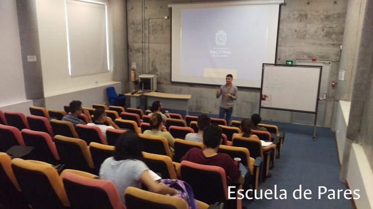 15_ESCUELA-DE-PARES-6-min