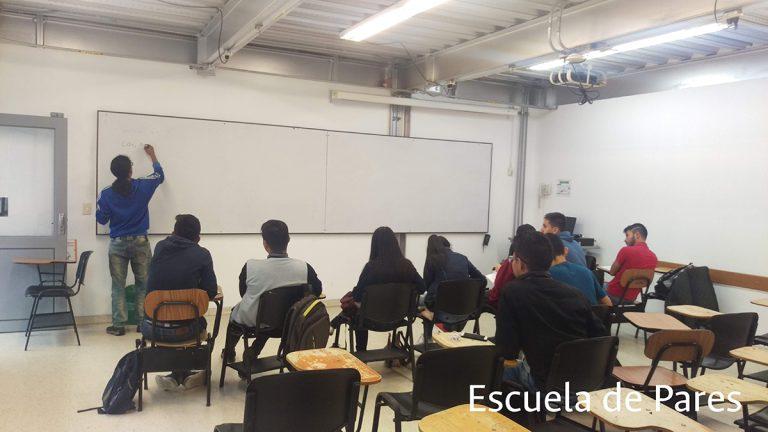15_ESCUELA-DE-PARES-8