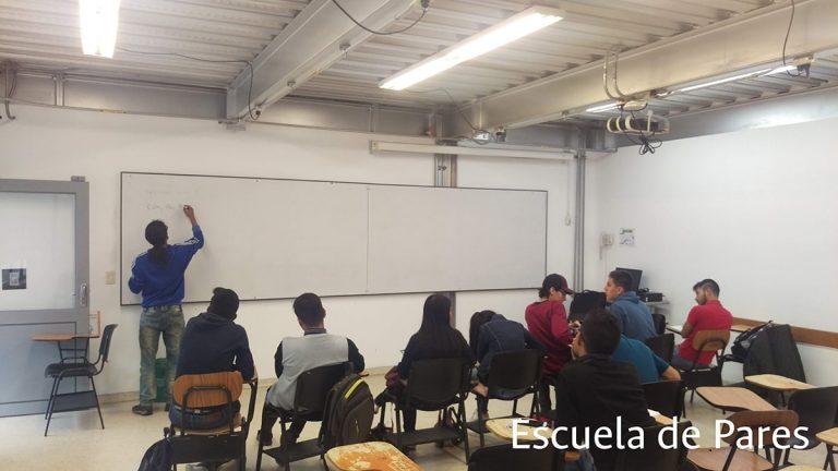 15_ESCUELA-DE-PARES-9-min
