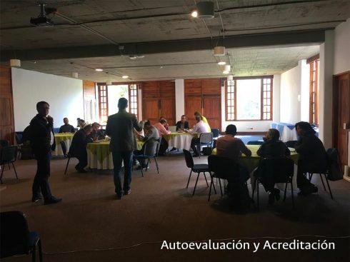 15_AUTOEVALUACION-Y-ACREDITACION-12-min