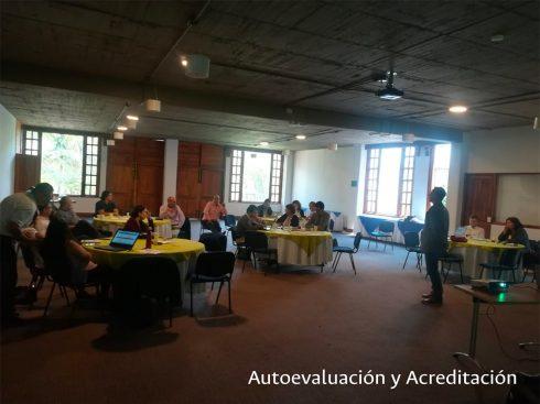 15_AUTOEVALUACION-Y-ACREDITACION-13-min