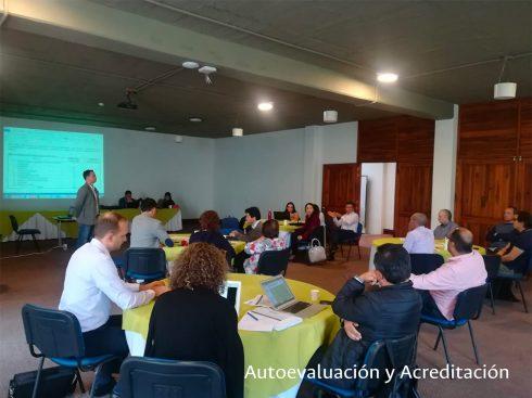 15_AUTOEVALUACION-Y-ACREDITACION-14-min