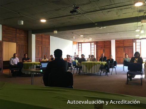 15_AUTOEVALUACION-Y-ACREDITACION-15-min