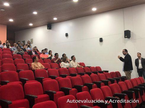 15_AUTOEVALUACION-Y-ACREDITACION-2-min