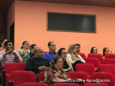 15_AUTOEVALUACION-Y-ACREDITACION-3-min
