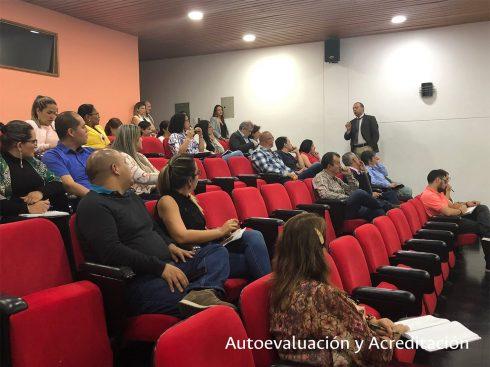 15_AUTOEVALUACION-Y-ACREDITACION-4-min