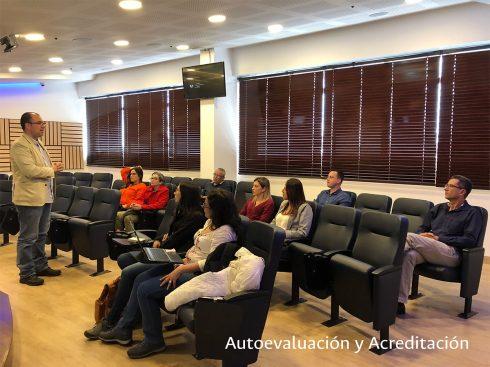 15_AUTOEVALUACION-Y-ACREDITACION-5-min
