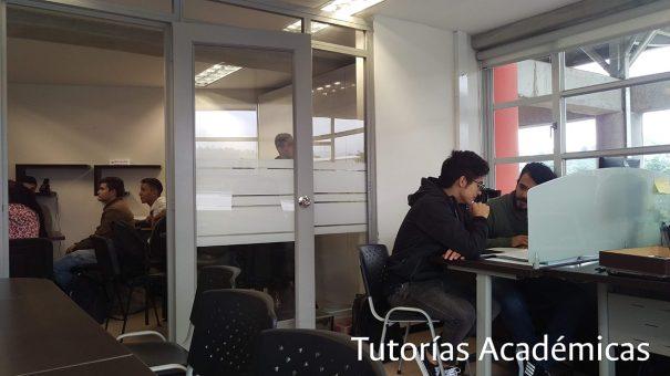 15_TUTORIAS-ACADEMICAS-1-min
