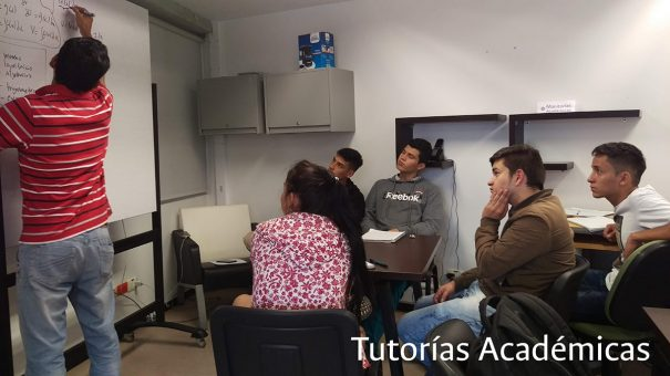 15_TUTORIAS-ACADEMICAS-2-min