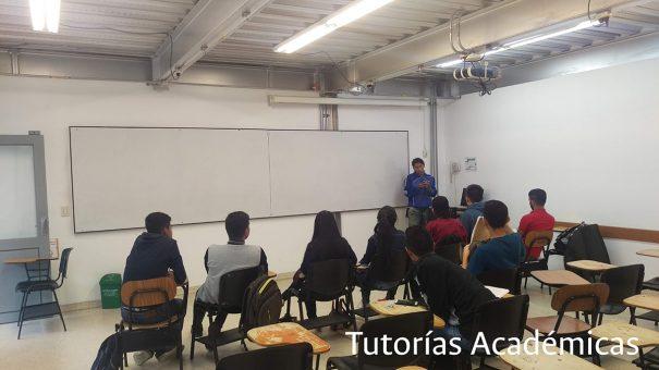 15_TUTORIAS-ACADEMICAS-4-min