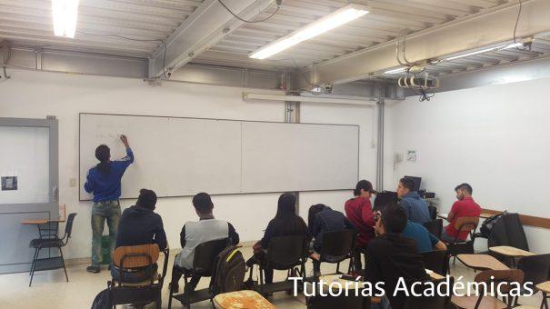 15_TUTORIAS-ACADEMICAS-5-min