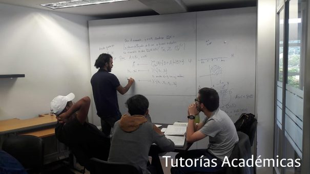 15_TUTORIAS-ACADEMICAS-6-min