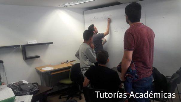 15_TUTORIAS-ACADEMICAS-7-min